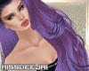 *MD*Hertha|Lavender