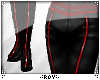 [Roy] Signless Pants