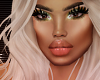 Fah cst. head Derivable.