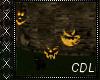 !C* Halloween Face Anim.