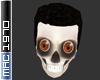Anyskin Skull