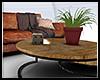 IMVU Hangout - Couch 2