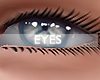 ∑I Men  Wolf Eyes