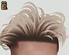 Mario Blonde