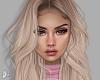 D. Ninita Blonde