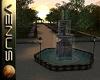 ~V~Sunset Park
