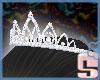 SF 3D Princess Tiara