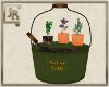 *JR Garden Potting Caddy