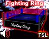 Fighting Ring B (Sound)