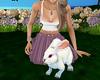 K4*SG Bunny