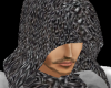 Knight Armour Coif
