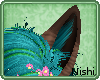 [Nish] Gaia Ears 3