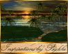 I~Romantic Sunset Isle