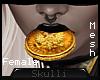 s s Gold . fem