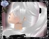 Isabelle - White M/F