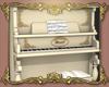 Victoriana Piano