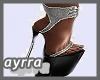 Ay_💙Denim'G.heels