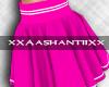 [Moon 2] Skirt