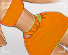 ṩNunu Set rl Orange
