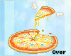 #Over- Heaven Pizza.