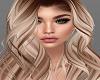 H/Qahirao Blonde