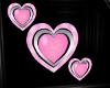 Revolving Hearts 2