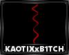 Animated Streamer -Deriv