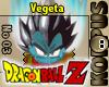 [Korp]DragonBallZEd.03