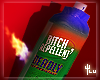†. Spray 03