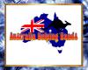 Australia Helping HandsM