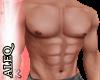A- Sexy Skin II