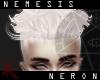 [NN] Whiteness Old Goth
