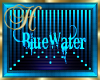 H | BlueWater Banner