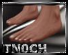 [T] Perfect Feet