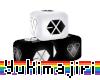 EXO Pillow Block