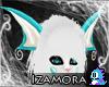 [iza] Jinxichu ears (C)
