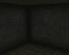 # Concrete Room