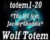 TheHU feat.JacobyShaddix