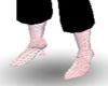 Patchwoork Pink