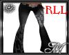 Joker Pants RLL - Req