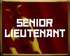 [CCCP] Sr. Lieutenant