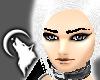 [SLW]NICK Bleach {M}