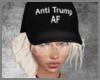 ANTI Trump AF Frozen<3