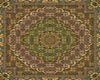 Exquisite Carpet Rug 1