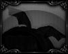 \/ Batty Headband