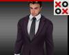 Royal Suit