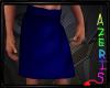 Thief King Bakura Skirt
