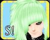S! Flixer Lime M/F