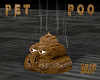 Pet Poo *M/F