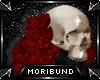 ♆ Dead Bloody Tiara